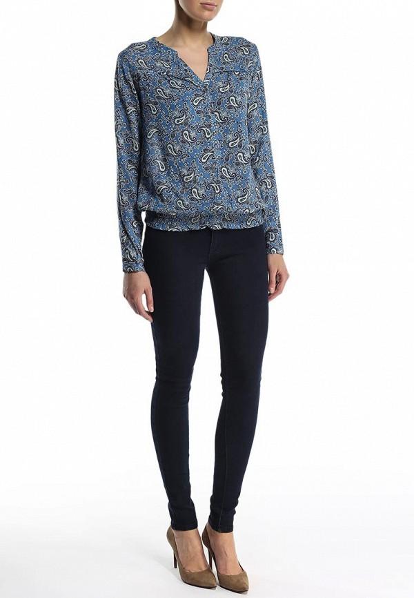 Зауженные джинсы By Swan 2019: изображение 3