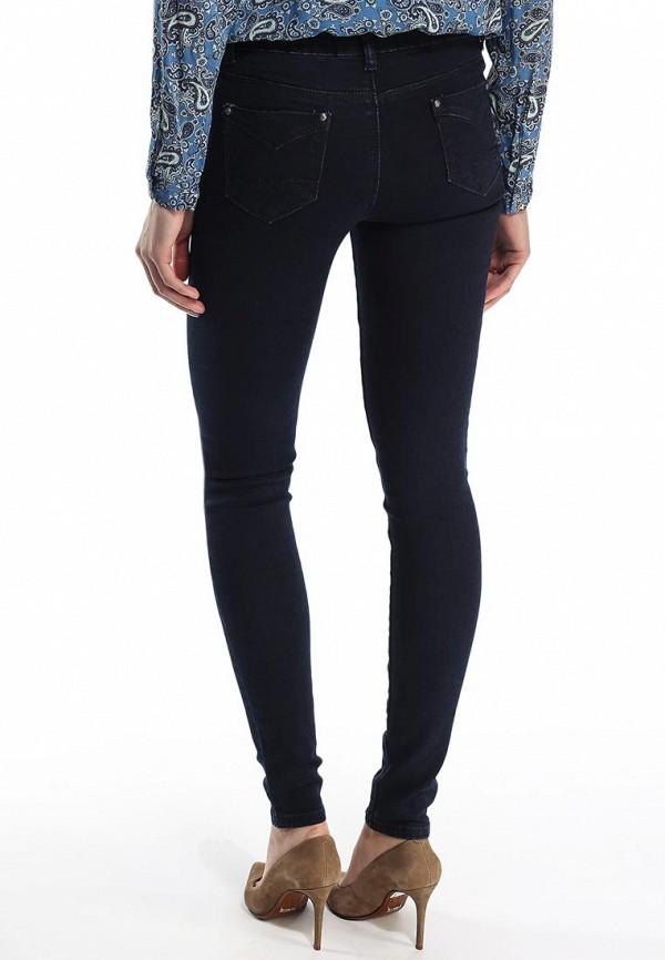 Зауженные джинсы By Swan 2019: изображение 4