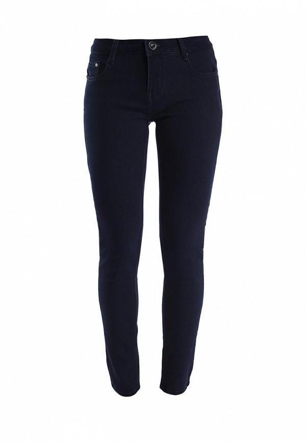 Зауженные джинсы By Swan 5013: изображение 1