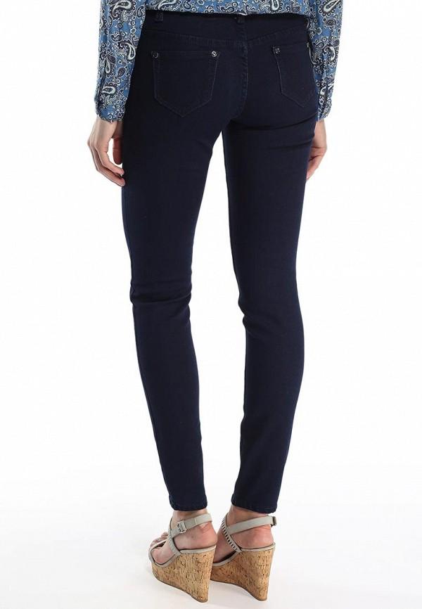 Зауженные джинсы By Swan 5013: изображение 4