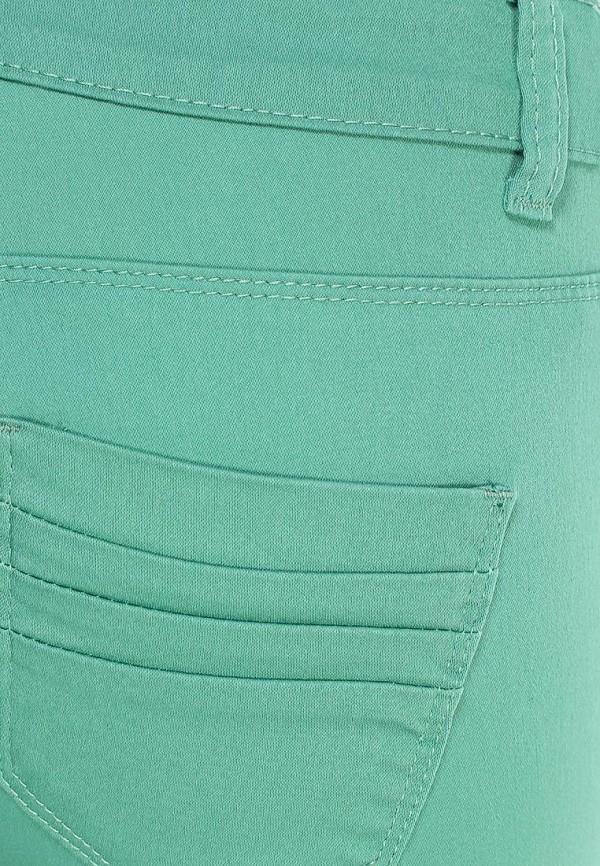 Женские зауженные брюки By Swan 2027: изображение 2
