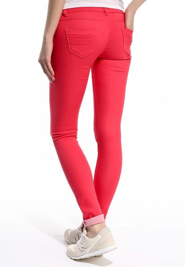 Женские зауженные брюки By Swan 2027: изображение 4