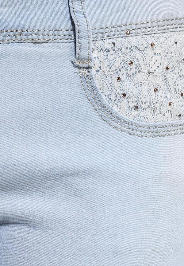 Зауженные джинсы By Swan 5045: изображение 2