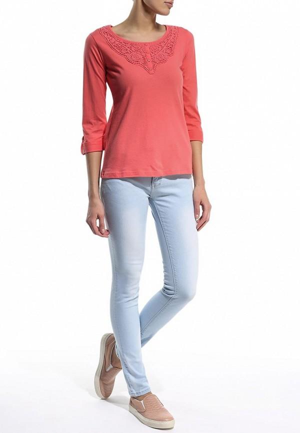 Зауженные джинсы By Swan 5045: изображение 3