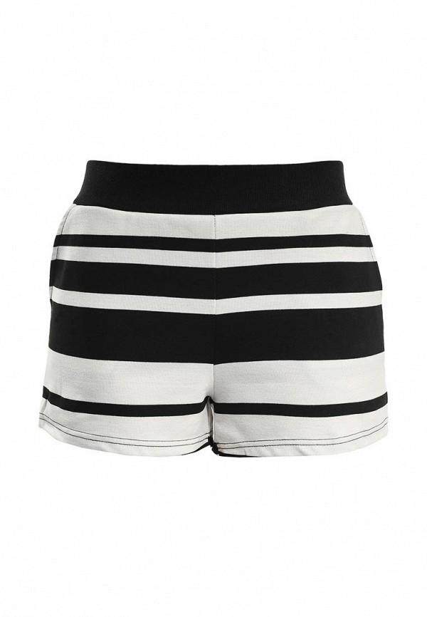 Женские повседневные шорты By Swan BSP1021: изображение 1