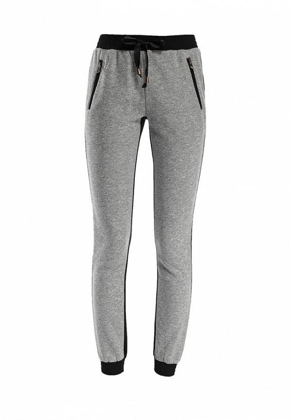 Женские зауженные брюки By Swan 9300: изображение 1