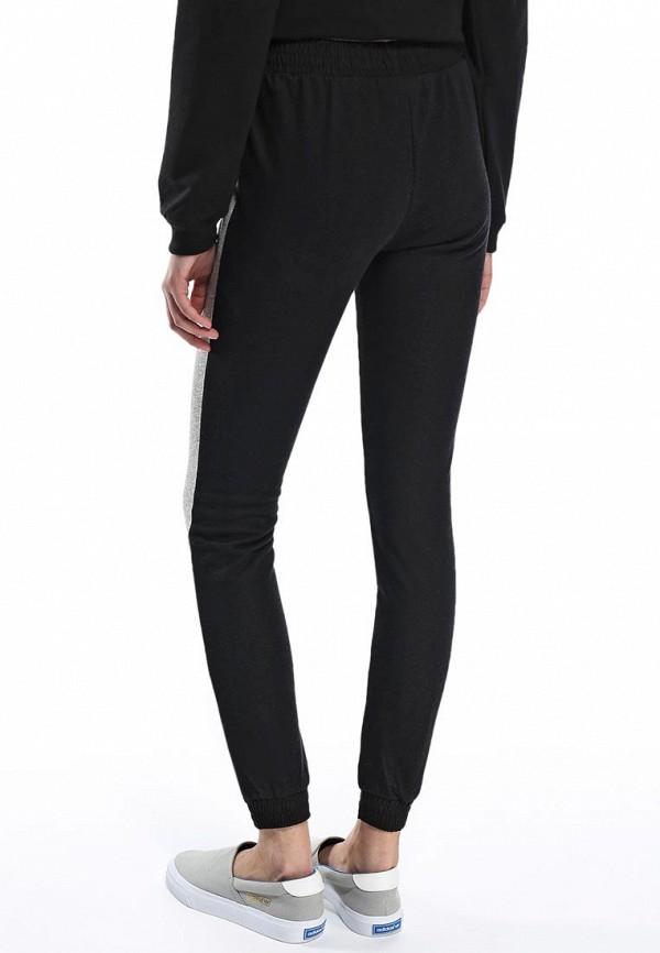 Женские зауженные брюки By Swan 9300: изображение 4