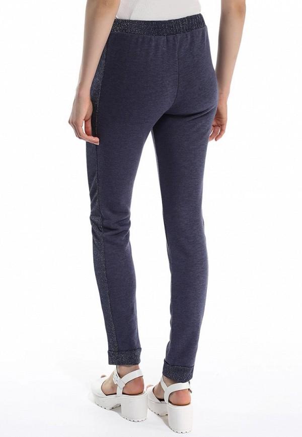 Женские зауженные брюки By Swan 9024: изображение 4