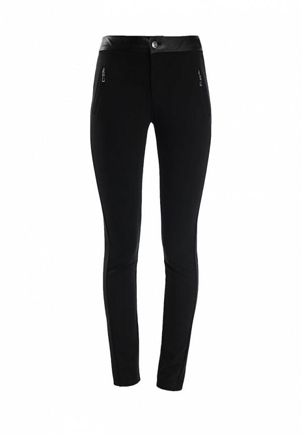 Женские зауженные брюки By Swan 9305: изображение 1