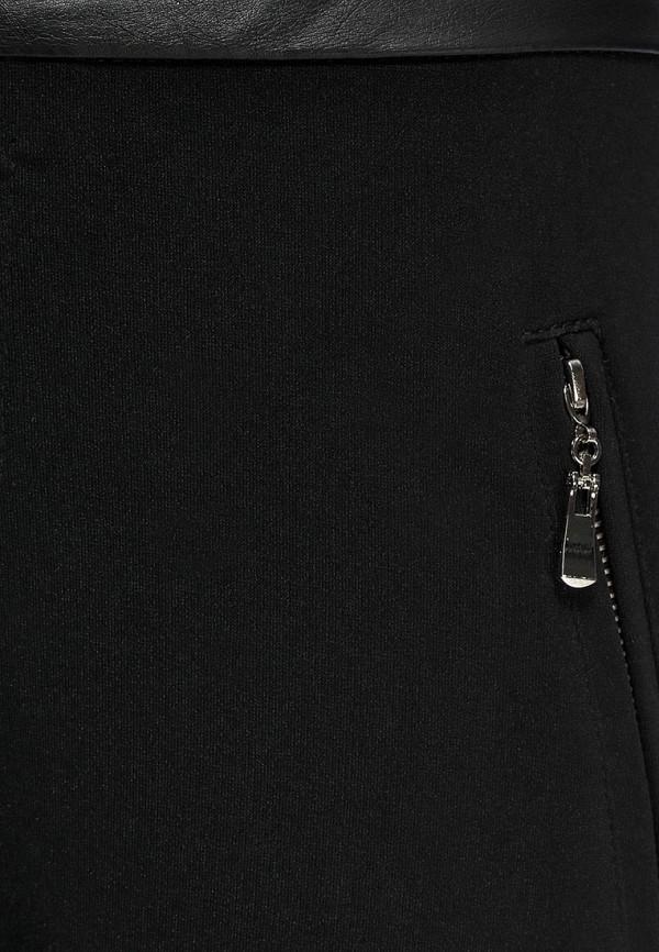 Женские зауженные брюки By Swan 9305: изображение 2