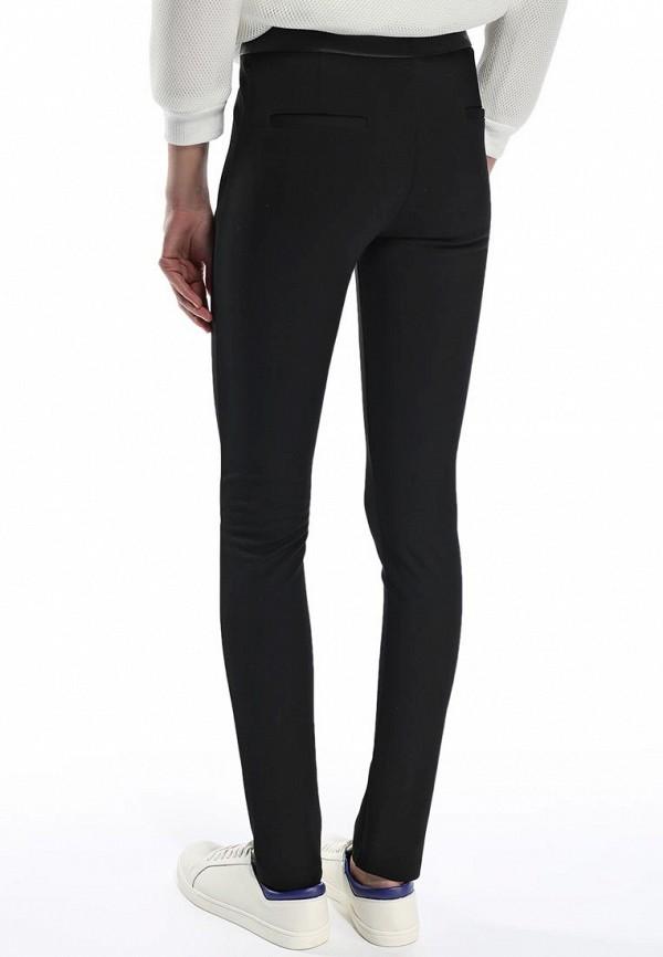 Женские зауженные брюки By Swan 9305: изображение 4