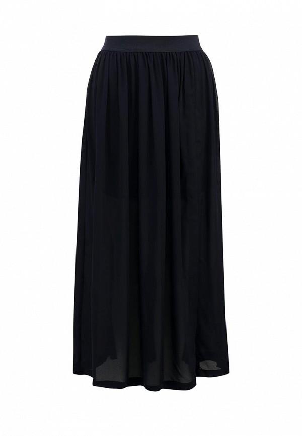 Прямая юбка By Swan BSP1047: изображение 1