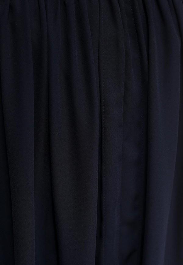 Прямая юбка By Swan BSP1047: изображение 2