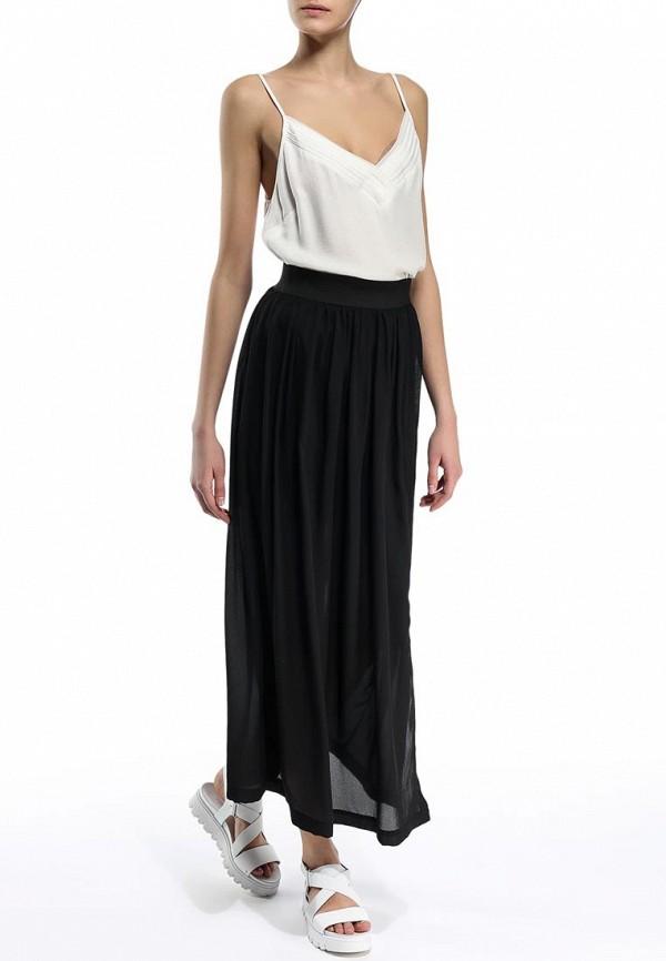 Прямая юбка By Swan BSP1047: изображение 3