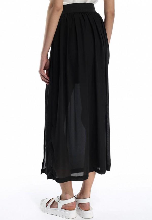 Прямая юбка By Swan BSP1047: изображение 4