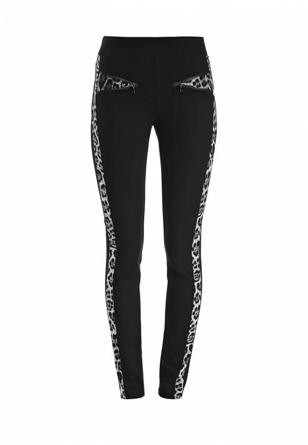 Женские зауженные брюки By Swan 9315: изображение 1