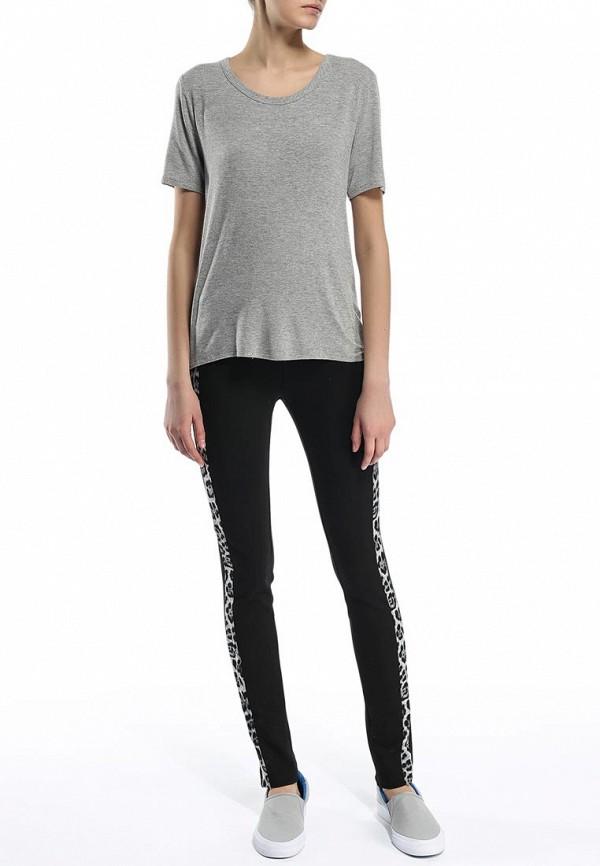 Женские зауженные брюки By Swan 9315: изображение 3