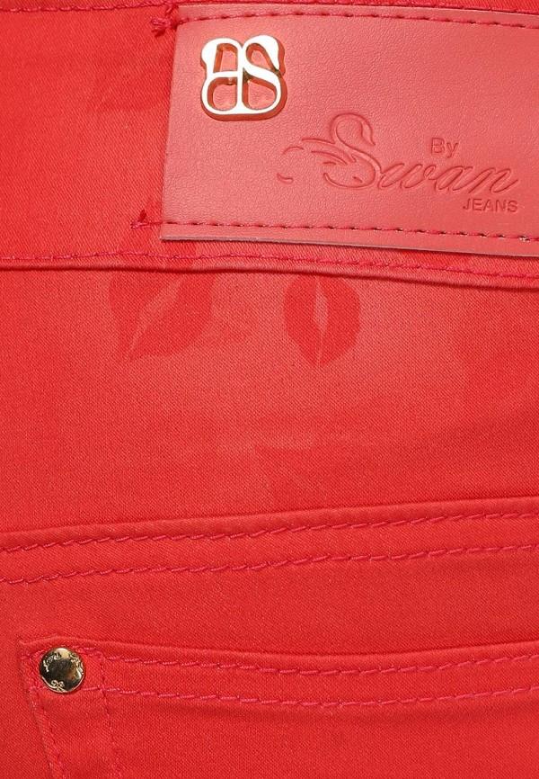 Зауженные джинсы By Swan 5031-4: изображение 2