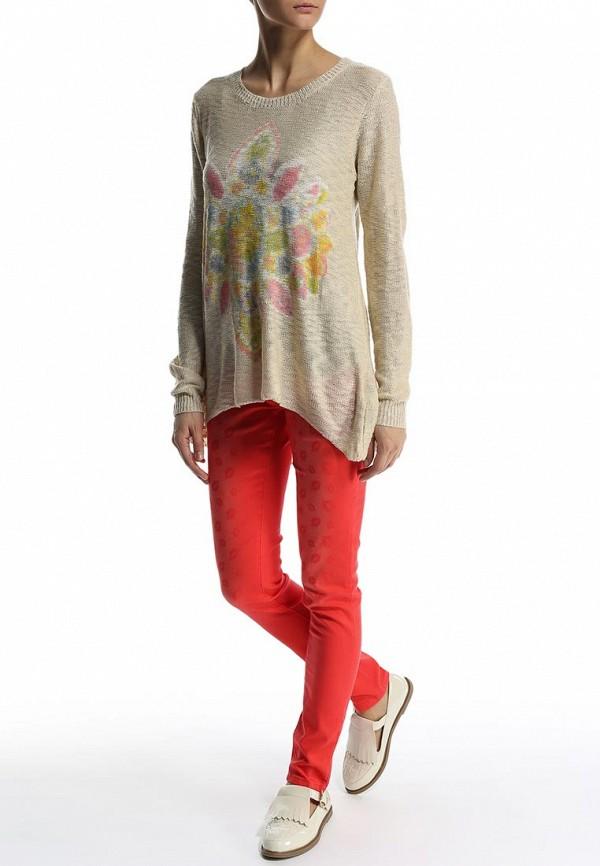 Зауженные джинсы By Swan 5031-4: изображение 3