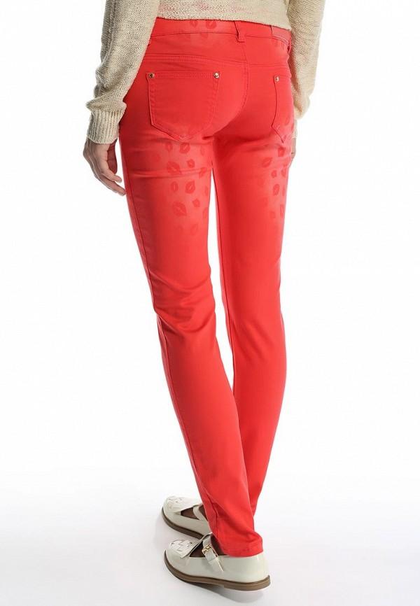 Зауженные джинсы By Swan 5031-4: изображение 4