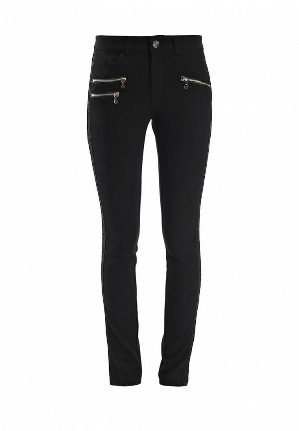 Женские зауженные брюки By Swan 9286: изображение 1