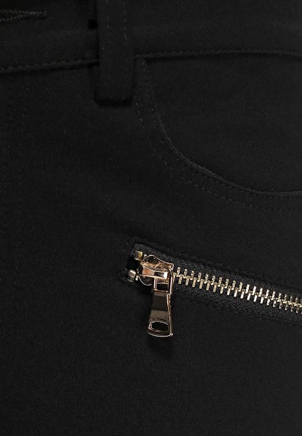 Женские зауженные брюки By Swan 9286: изображение 2