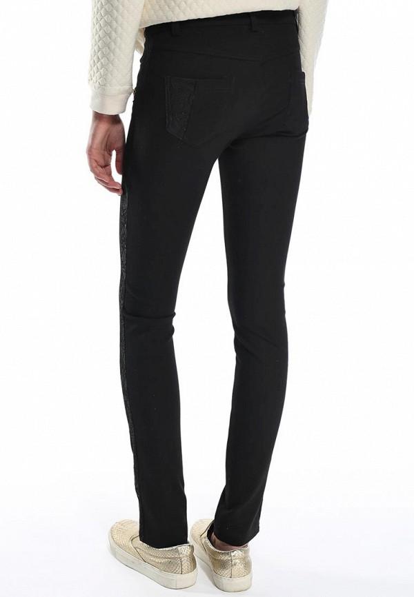 Женские зауженные брюки By Swan 9286: изображение 4
