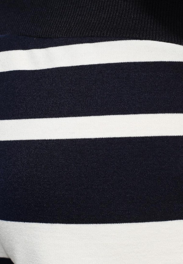 Женские повседневные шорты By Swan BSP1021: изображение 2