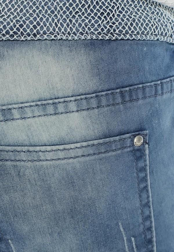 Зауженные джинсы By Swan 5069: изображение 2