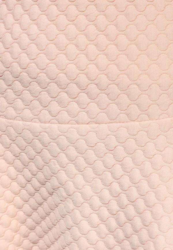 Широкая юбка By Swan BSP1038: изображение 2