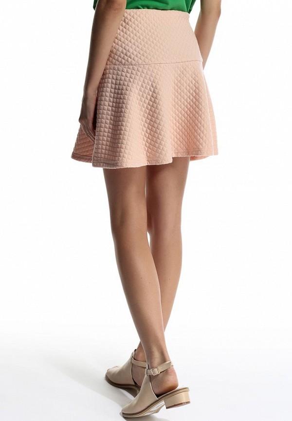 Широкая юбка By Swan BSP1038: изображение 5