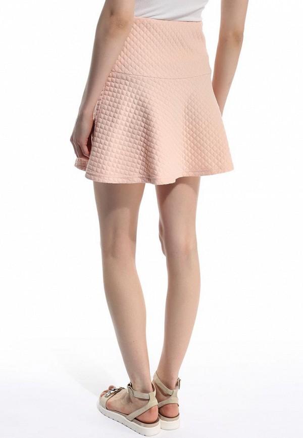 Широкая юбка By Swan BSP1038: изображение 6