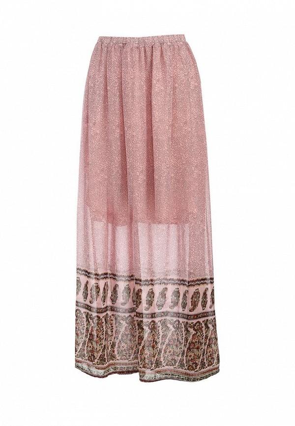 Широкая юбка By Swan BSP1084: изображение 1