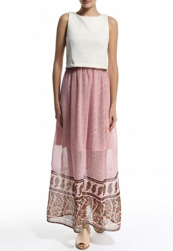Широкая юбка By Swan BSP1084: изображение 3