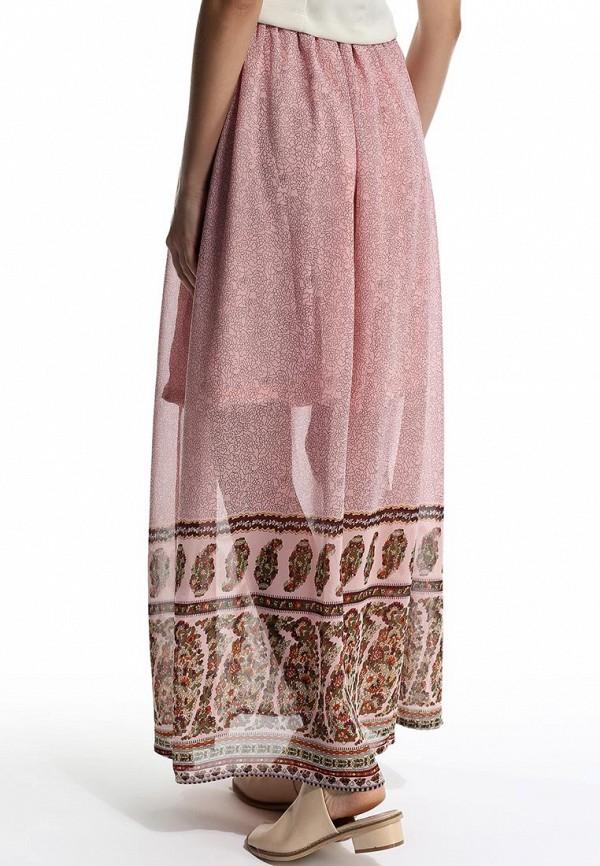 Широкая юбка By Swan BSP1084: изображение 4