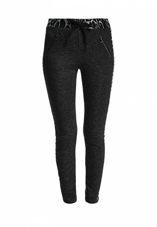 Женские зауженные брюки By Swan 9285: изображение 1