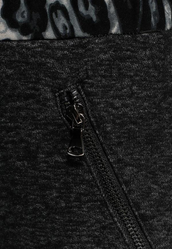 Женские зауженные брюки By Swan 9285: изображение 2