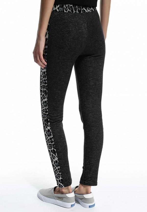 Женские зауженные брюки By Swan 9285: изображение 4