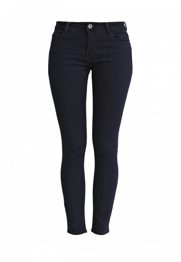 Зауженные джинсы By Swan 5112