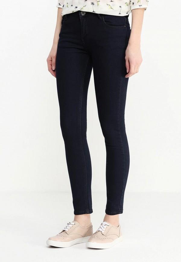 Зауженные джинсы By Swan 5112: изображение 3