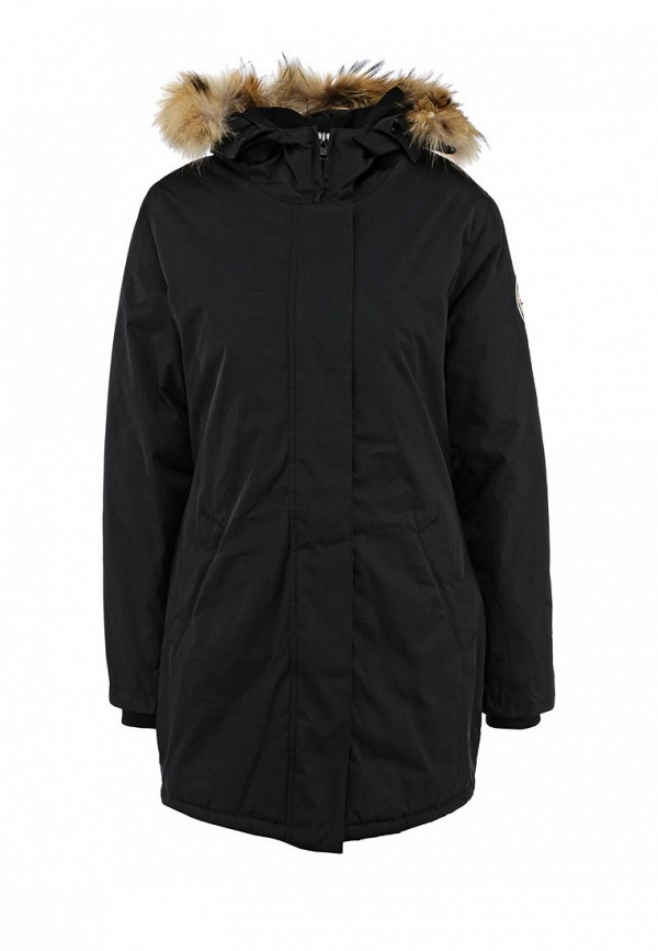Куртка By Swan 9281: изображение 1
