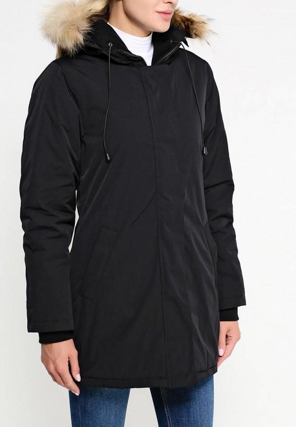 Куртка By Swan 9281: изображение 3