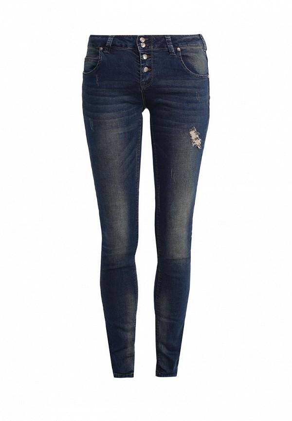 Зауженные джинсы By Swan 5059: изображение 1