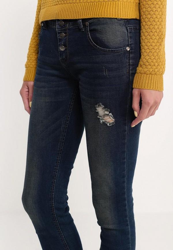 Зауженные джинсы By Swan 5059: изображение 2