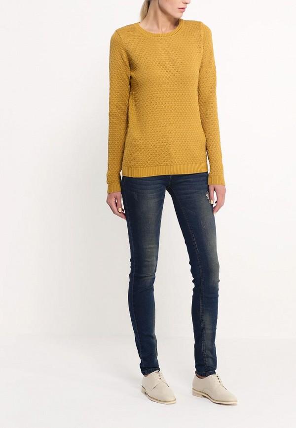 Зауженные джинсы By Swan 5059: изображение 3