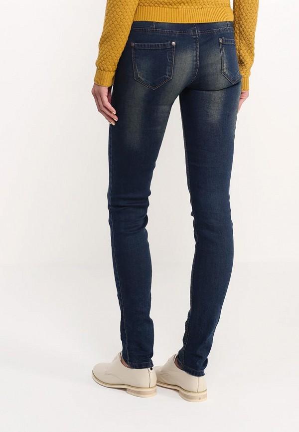 Зауженные джинсы By Swan 5059: изображение 4