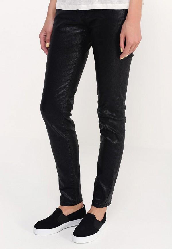 Женские зауженные брюки By Swan 5062: изображение 2
