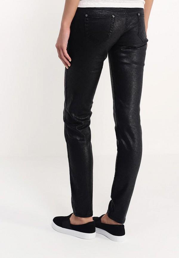 Женские зауженные брюки By Swan 5062: изображение 4