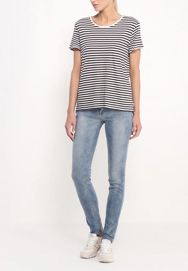 Зауженные джинсы By Swan 5075: изображение 3