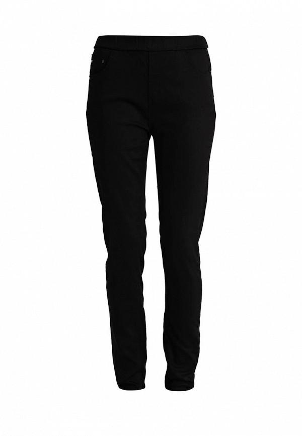 Женские зауженные брюки By Swan 5081